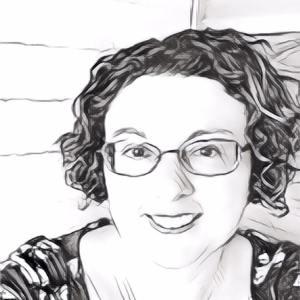 Debbie profile pic