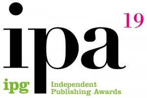 IPG-Indepedent-Publishing-Awards-2019-600x400